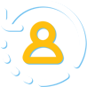 SamaUp Cloud